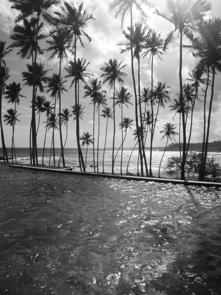 #096 Amanwella, Sri Lanka