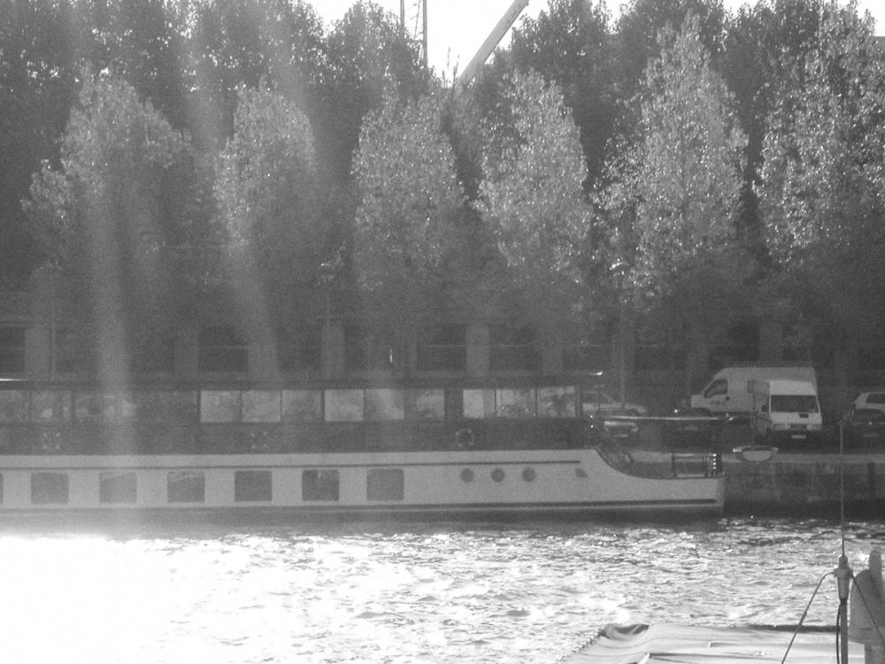 #98 Paris, France