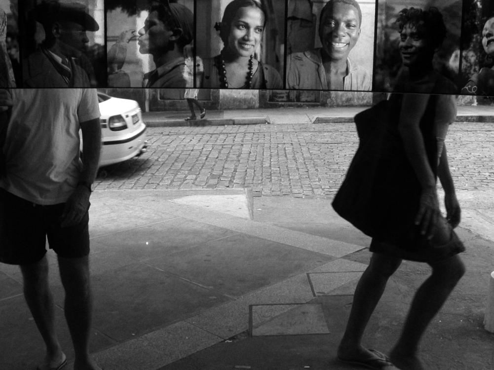 #025 Salvador, Brazil