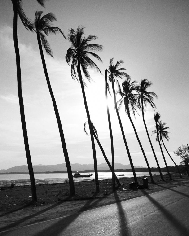 #020 Phuket, Thailand