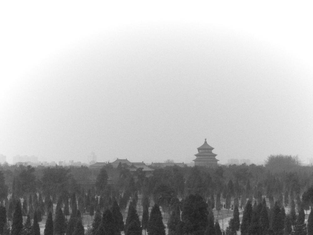 #022 Beijing, China