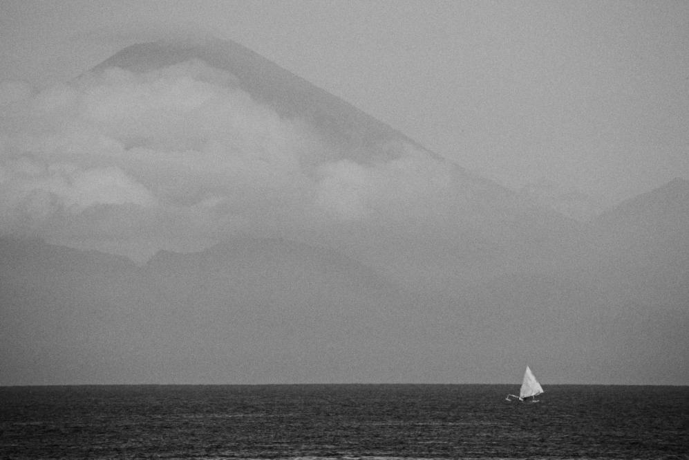 #041 Lombok, Indonesia