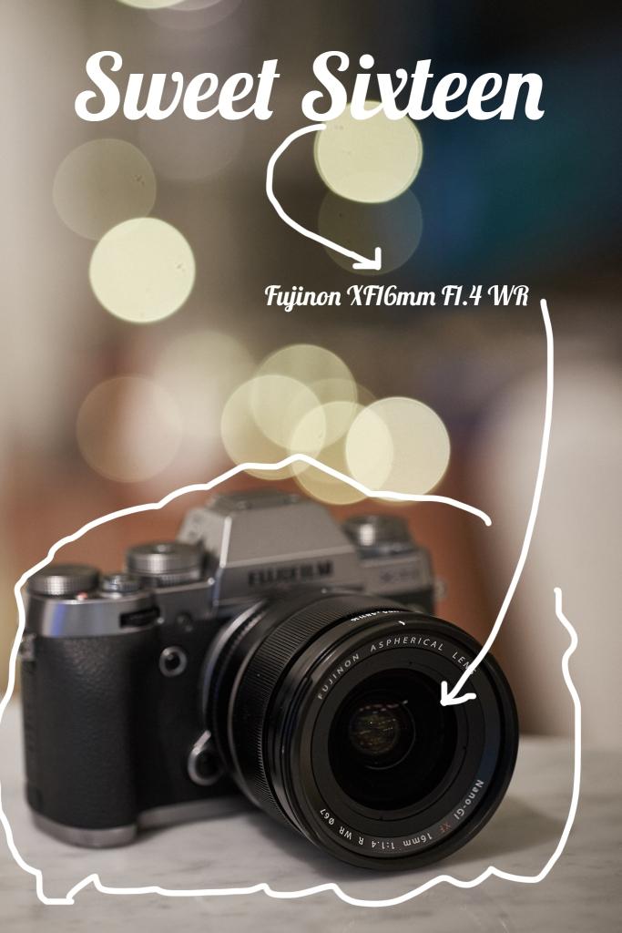 X-T1 +90mm, F2, 1/160, ISO 1600, EV +0.3