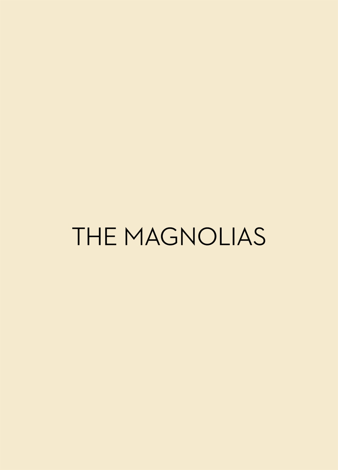 DLF Magnolias Book Draft 2-1