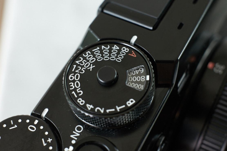 DSCF2551