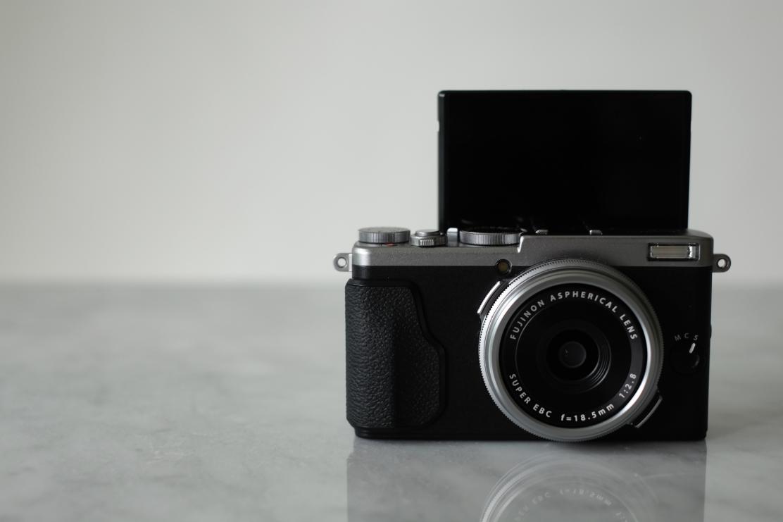 DSCF4970