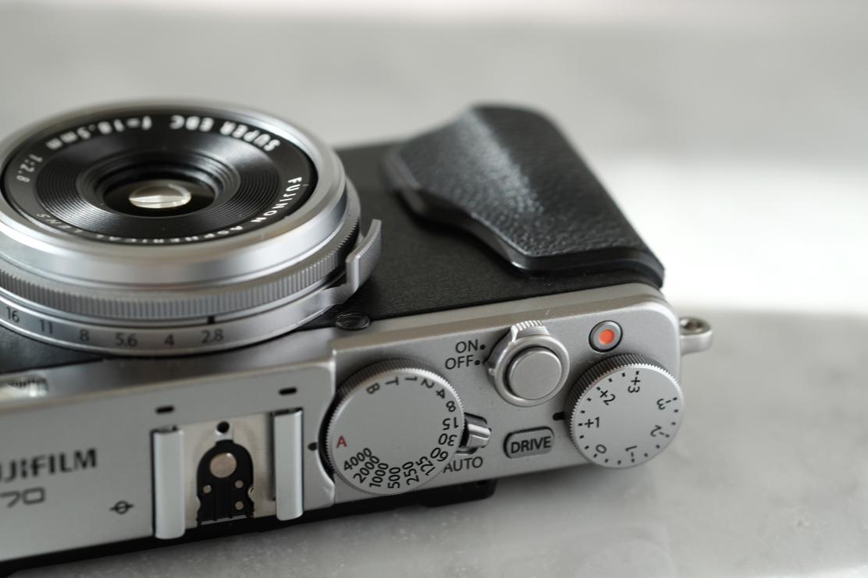 DSCF4980