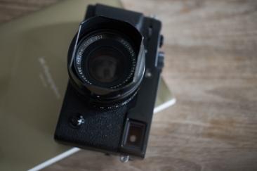 DSCF3525