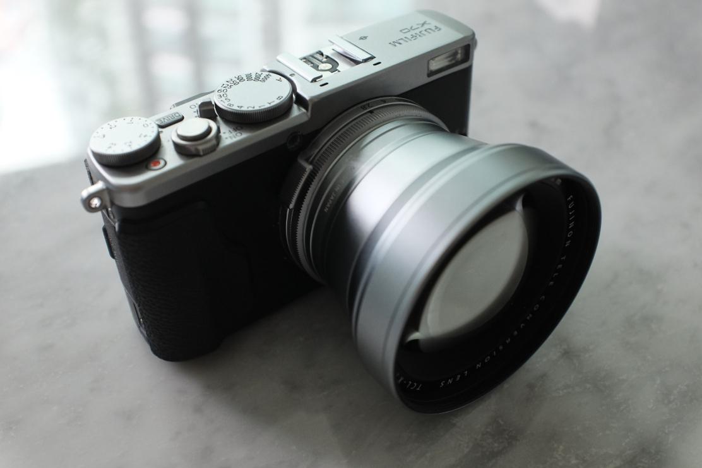 DSCF5565