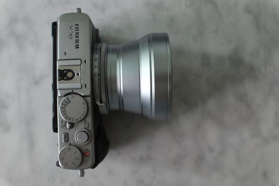 DSCF5566