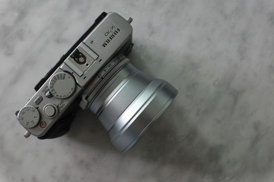 DSCF5567