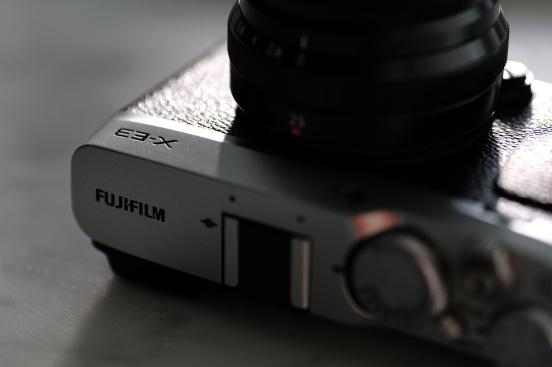 XF90mm