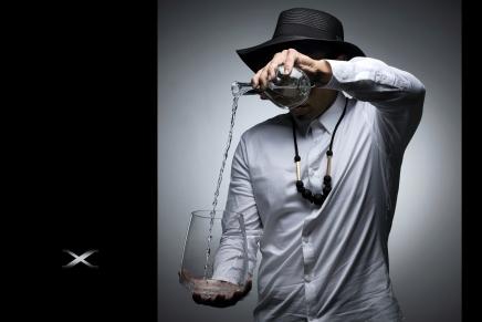 Fujifilm Concept ShootWorkshop
