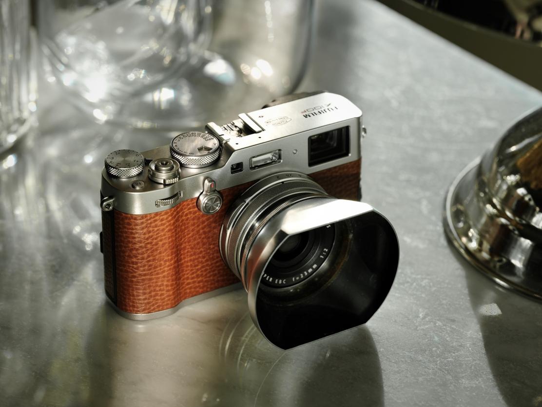 DSCF2964