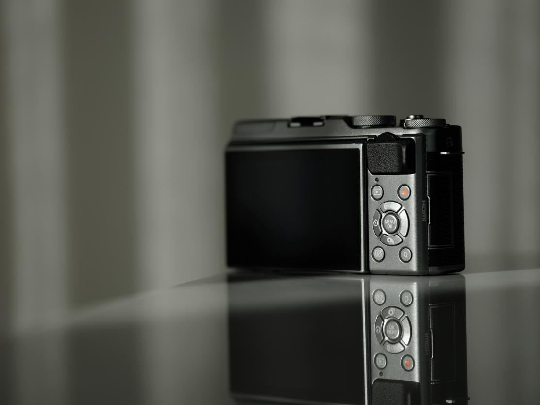 DSCF3890