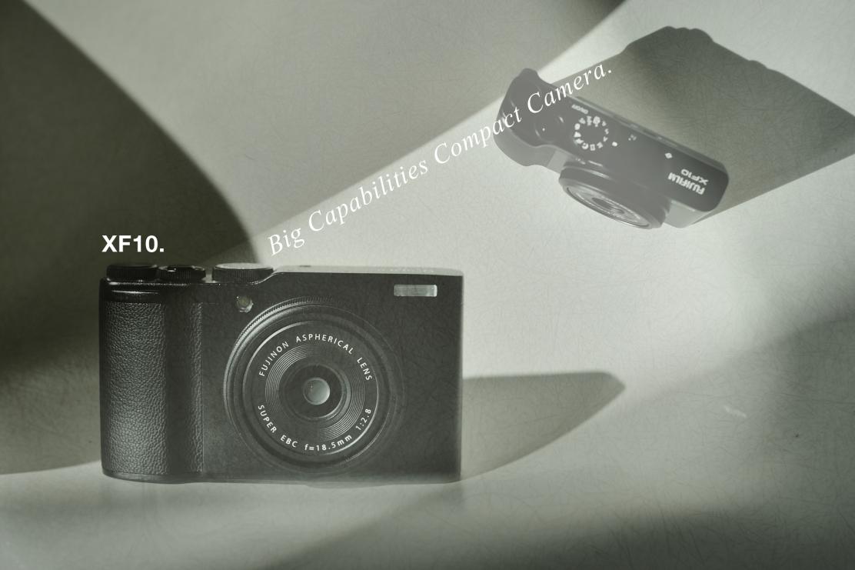DSCF1310a
