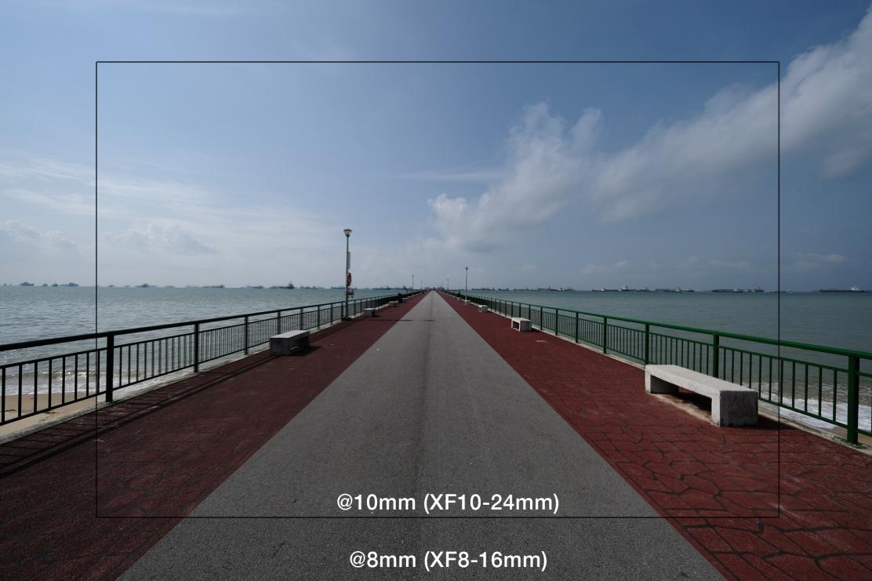 DSCF0250a