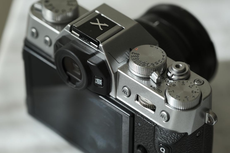 DSCF9705a