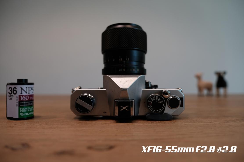 DSCF0775a