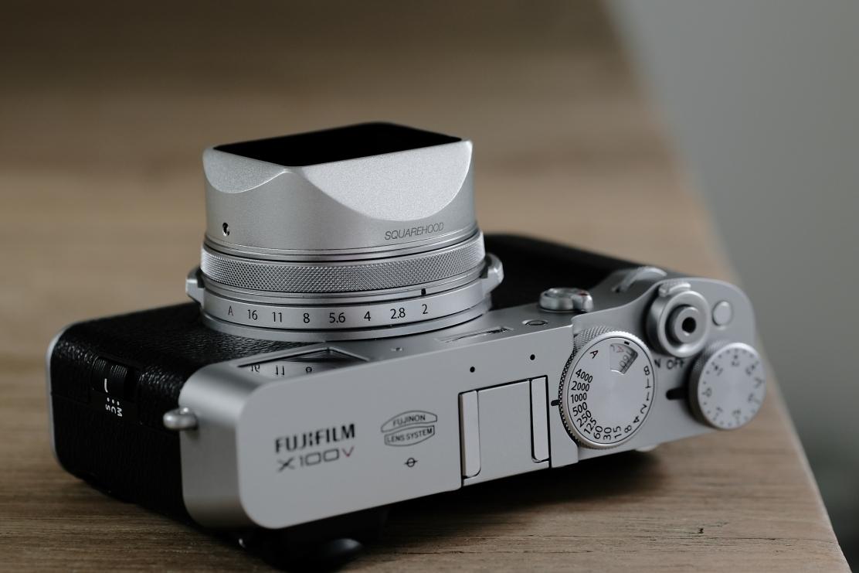 DSCF5010