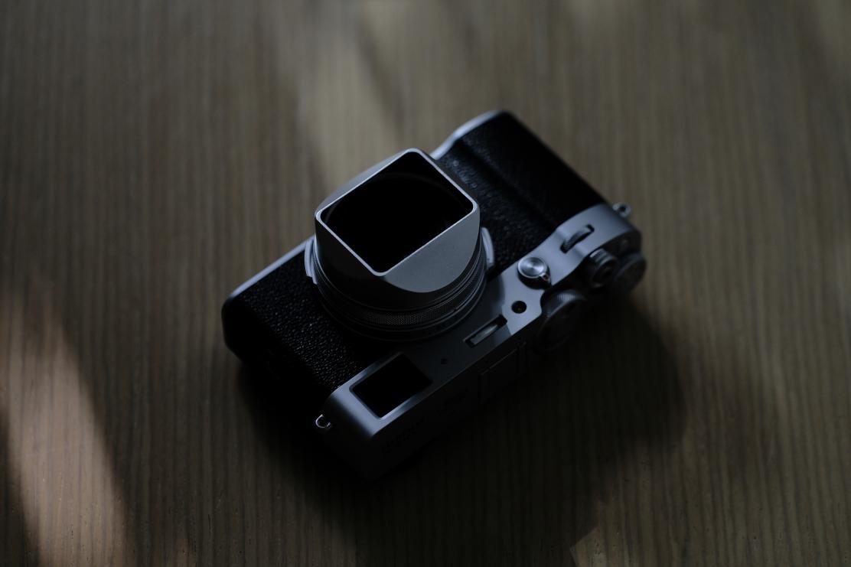 DSCF5092