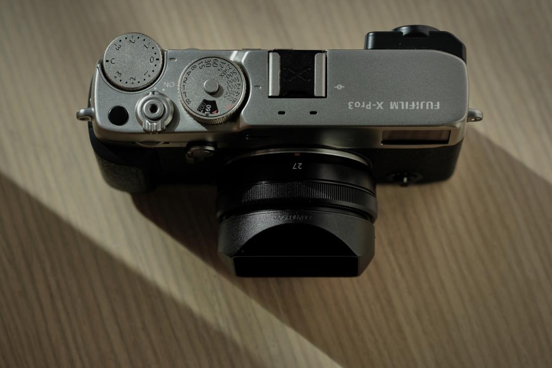DSCF3190