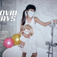COVID days