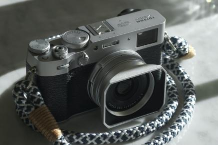 The Best EverydayCamera?